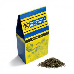 Чайный набор 50 г