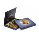 """Коробка конфет """"Рaradise"""" 285 г"""