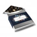Truffle box 110 г